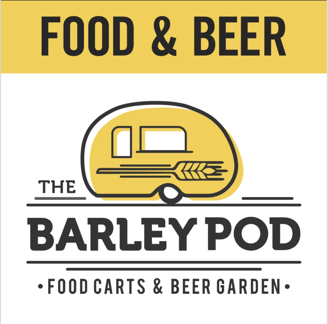 Friends and Family Preview at the Barley Pod Hosted by Steven Shomler