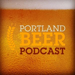 Adventures in Bozeman Craft Beer Storyteller Steven Shomler